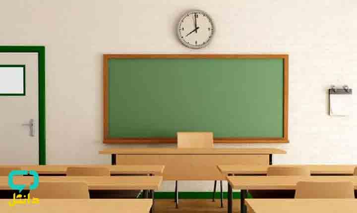 تصویر از مزایا و معایب مدارس تیزهوشان نسبت به سایر مدارس چیست ؟