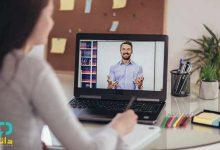 تصویر از آموزش از راه دور | مزایا و معایب آموزش مجازی