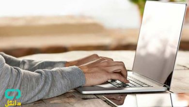 تصویر از رزومه دکتری | چگونگی نوشتن رزومه تحصیلی دکتری قوی