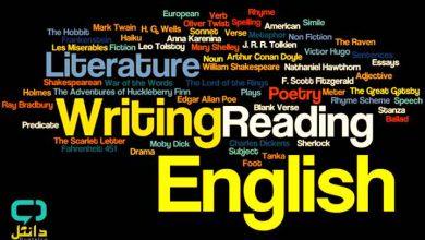 تصویر از لیست رشته های بدون کنکور زبان 99 | بر اساس سوابق تحصیلی