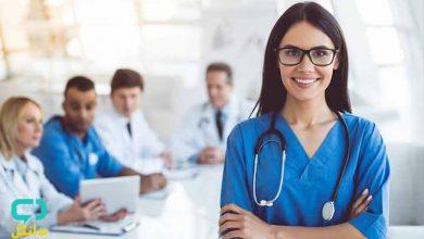 تصویر از پزشکی بدون کنکور 99 | آیا شرکت در رشته پزشکی بدون کنکور امکان پذیر است؟