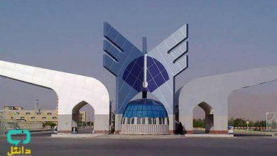 تصویر از اعتبار مدرک دانشگاه آزاد اسلامی | میزان ارزش مدرک در خارج و داخل کشور