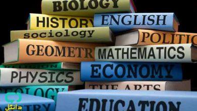 تصویر از لیست رشته های دانشگاه آزاد 99 | لیست کامل رشته های بدون کنکور و با آزمون