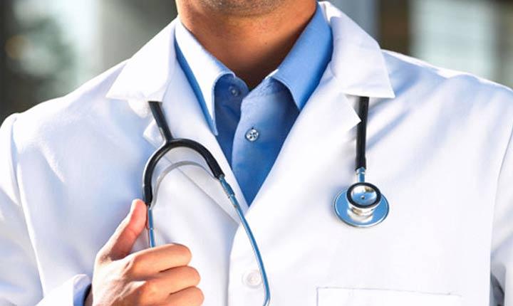 مدارک ثبت نام پذیرفته شدگان دکتری وزارت بهداشت 99
