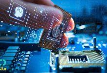 تصویر از کارنامه قبولی مهندسی برق | آخرین رتبه قبولی و درصدها