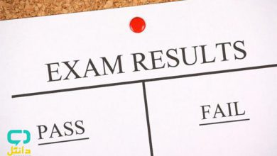تصویر از اعلام نتایج آزمون EPT 99 | زمان جواب امتحان EPT دانشگاه آزاد