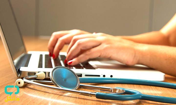 اعلام نتایج نهایی آزمون دکتری وزارت بهداشت 99