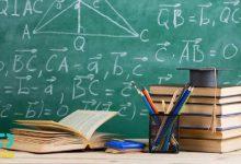 تصویر از بخشنامه آزمون نمونه دولتی 1400 – 1401 | جزئیات دفترچه مدارس نمونه
