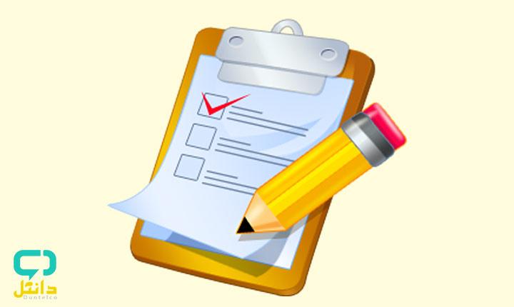 شرایط ثبت نام مدارس نمونه دولتی 1400 - 1401