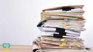 تصویر از مدارک لازم ثبت نام کنکور ارشد 1400 | لیست مدارک مورد نیاز برای کارشناسی ارشد