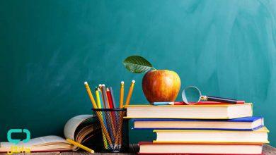 تصویر از منابع آزمون مدارس نمونه دولتی 1400 – 1401 | منابع مقاطع ششم و نهم