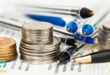 تصویر از هزینه ثبت نام آزمون دکتری 1400 | میزان و نحوه پرداخت